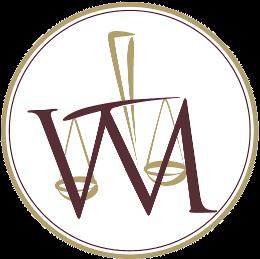 Avocat Droit du travail et divorce par consentement mutuel Aix-en-Provence